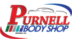 Purnell Body Shop