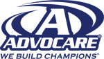 AdvoCare International