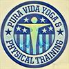 Pura Vida Yoga & Physical Training
