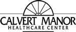 Calvert Manor Healthcare Center