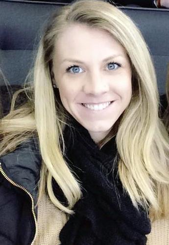 Heather Meekins, Doug's Loan Partner II