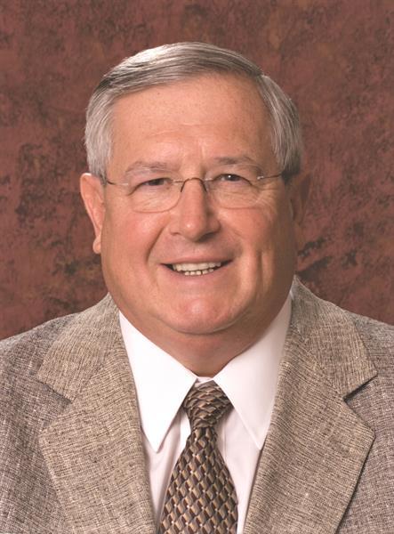 Bill De Freitas - Owner / Publisher