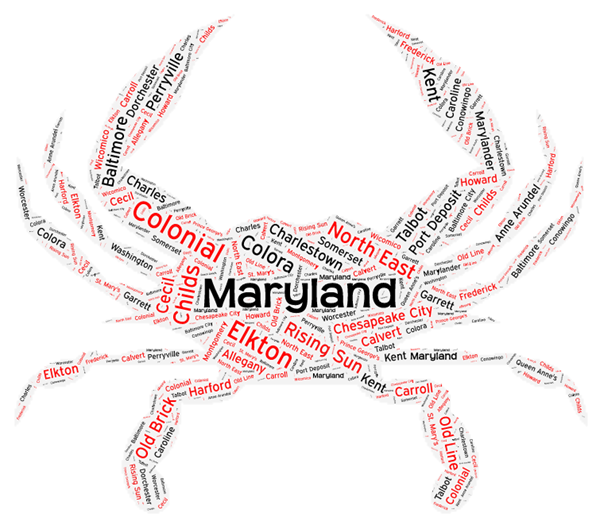 Gallery Image Maryland_Crab.png