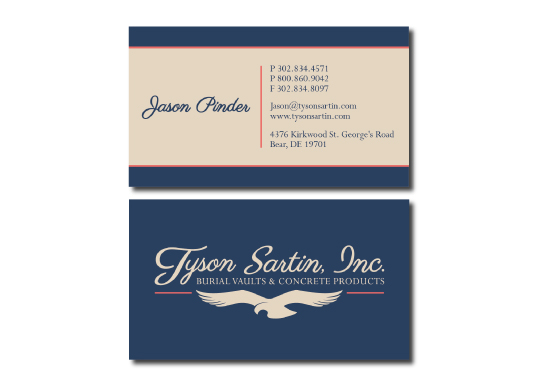 Gallery Image businesscards_tyson.jpg