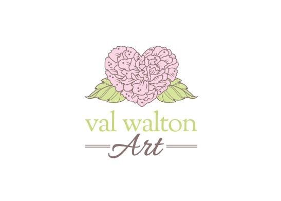 Gallery Image logo_valval.jpg