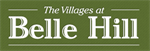 The Villages at Belle Hill