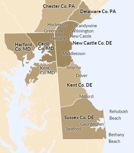 Gallery Image Map.jpg