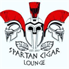 Spartan Cigar Lounge