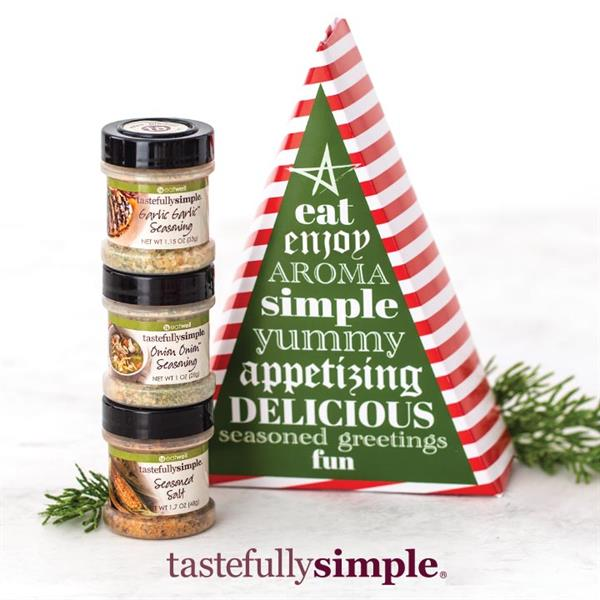 Scaune Simple.Tastefully Simple Independent Consultant Gail Jusiewicz Direct