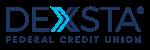 DEXSTA Federal Credit Union
