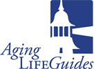 Aging Life Guides, LLC