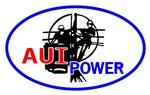 AUI Power