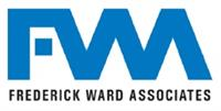 Frederick Ward Associates
