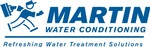 Martin Water Conditioning