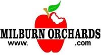 Milburn Orchards