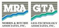 Morris & Ritchie Associates, Inc.