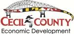 Cecil County Office of Economic Development