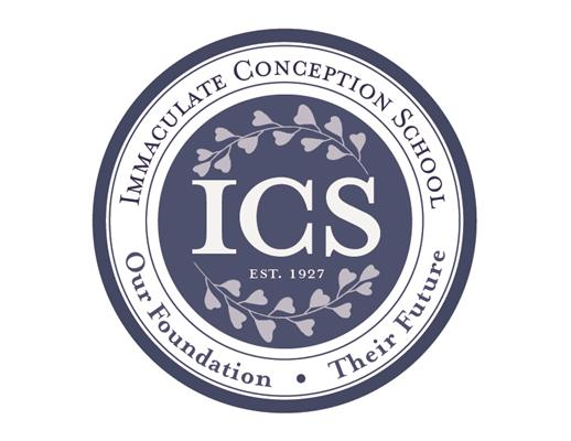 Immaculate Conception School Education Schools Colleges Tutoring