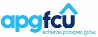 APG Federal Credit Union