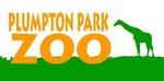 Plumpton Park Zoo