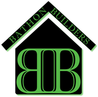 Bathon Builders Inc.