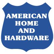 American Home & Hardware