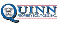 Quinn Property Solutions, Inc.