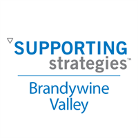 Supporting Strategies | Brandywine Valley
