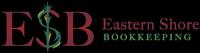 Eastern Shore Bookkeeping, LLC