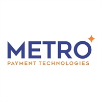 Metro Payment Technologies