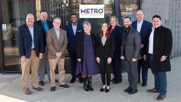 Metro Team