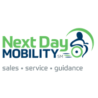 Next Day Mobility