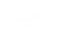 Britain Hill Venue and Vineyard