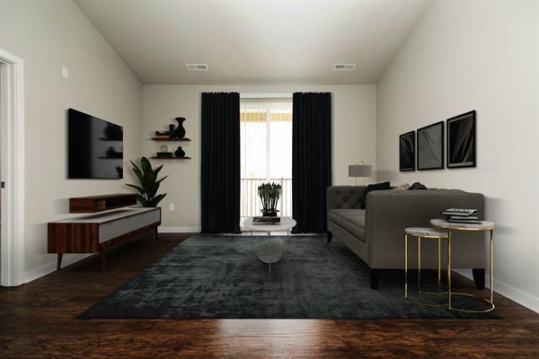 Gallery Image Living_Room.jpg