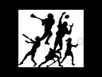 Chesapeake Sports & Orthopaedics