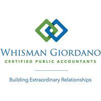 Whisman Giordano & Associates, LLC