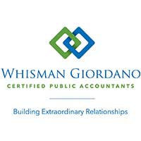 Whisman Giordano & Associates, LLC
