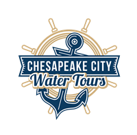 Chesapeake City Water Tours