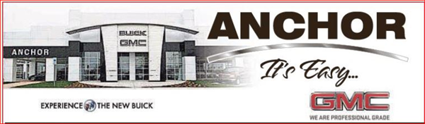 Gallery Image Anchor_Building_with_Logos(1).PNG