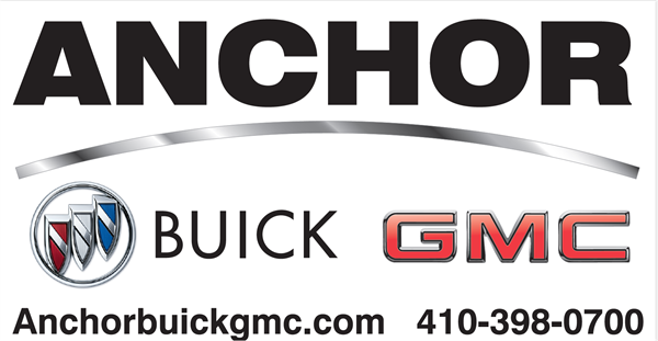 Gallery Image Anchor_Logo_website_phone.png