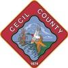 Cecil County Government