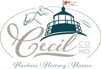Cecil County Tourism