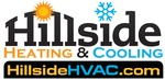Hillside Oil Heating & Cooling