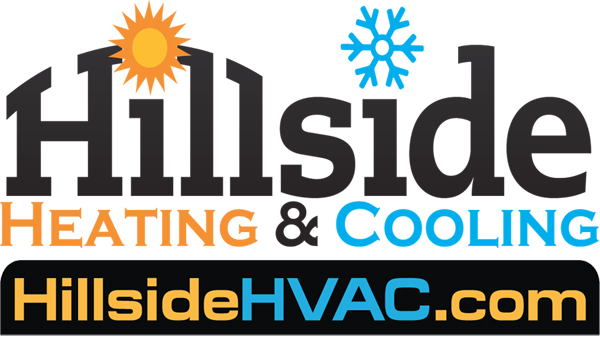 Hillside Oil Heating Cooling Oil And Gas Service Heating And