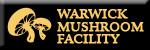 Warwick Mushroom Farm