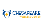 Chesapeake Wellness Center
