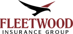 Fleetwood Insurance Group