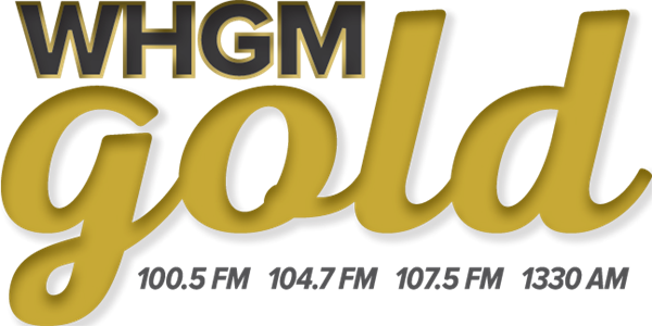 Gallery Image WHGM-Gold-transparent_bkg.png