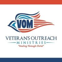 Veteran's Outreach Ministries