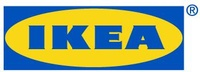 IKEA Distribution Services, Inc.